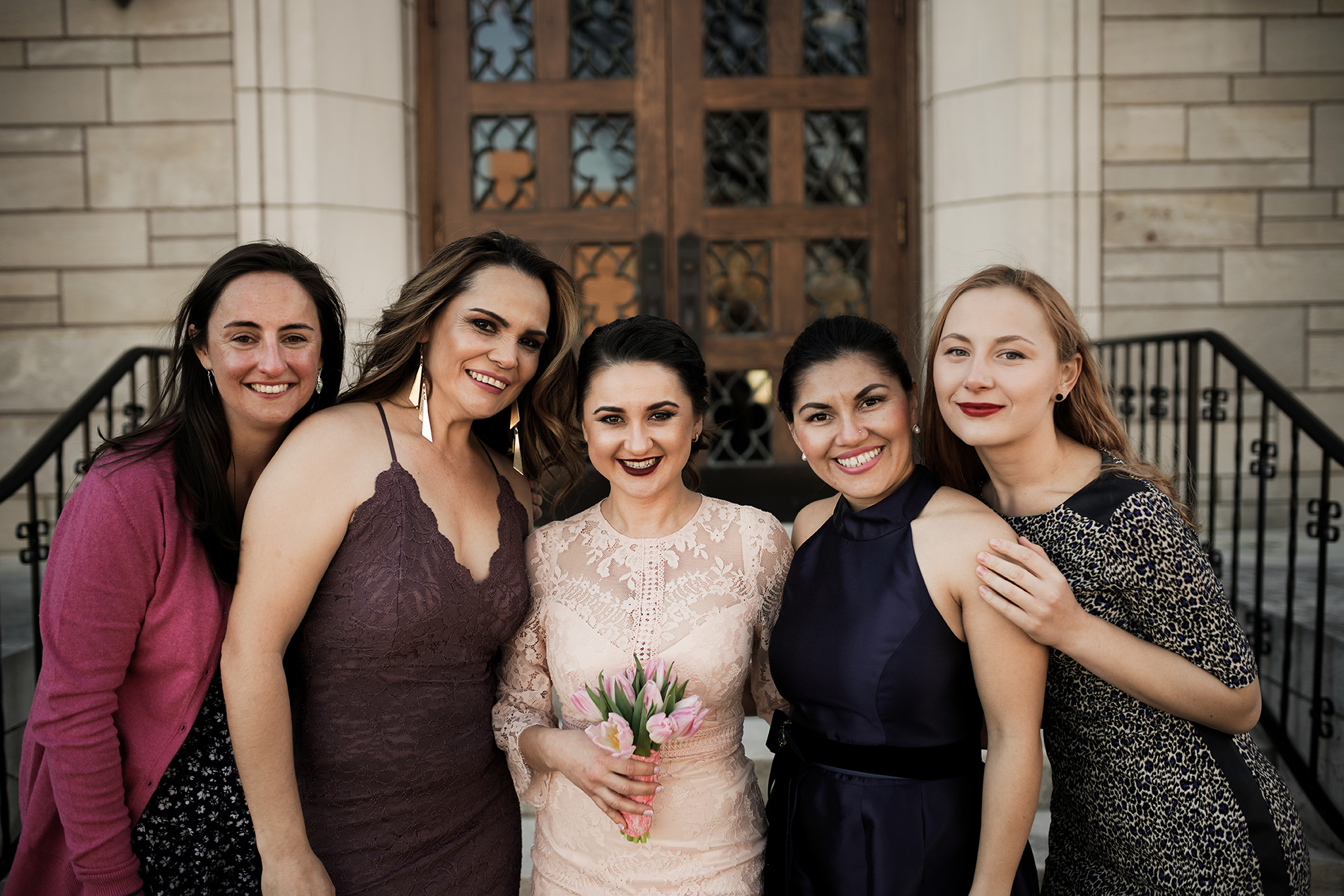 bridesmaid bridesmaids
